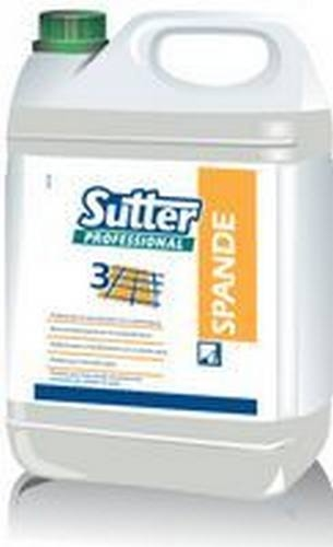 SPAND 5Kg (SUTTER)