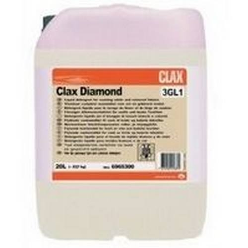 CLAX DIAMOND 3GL1 20LT W2