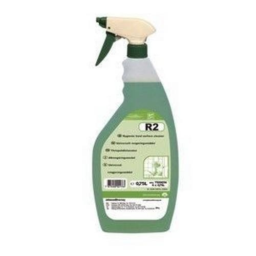 ROOM CARE R2 0.75LT Se