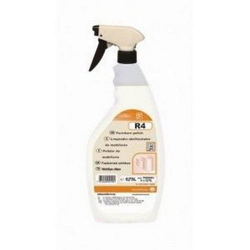 ROOM CARE R4 0.75LT Se