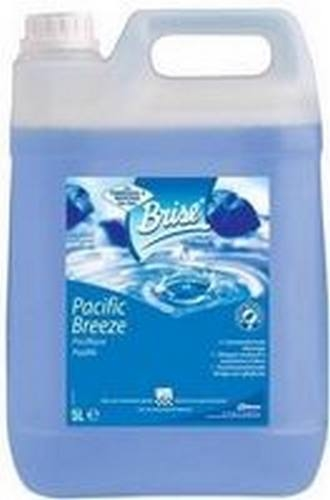 BRISE PACIFIC BREEZE 5LT W639