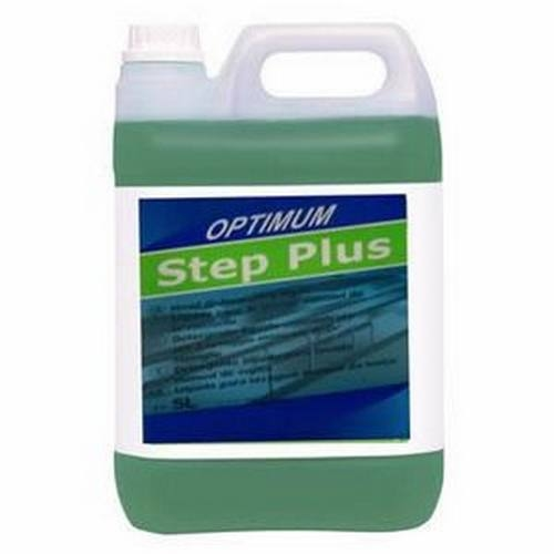 OPTIMUM STEP PLUS 5L