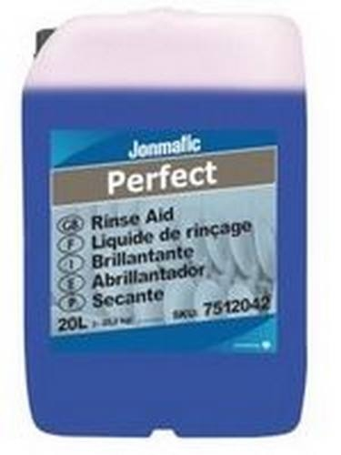 JONMATIC PERFECT 20LT F,I,E,P