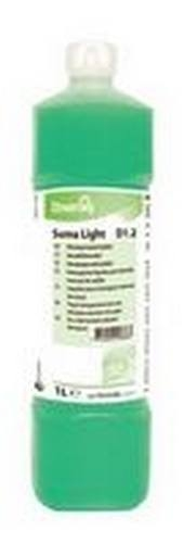 SUMA LIGHT D1.2 1LT We99