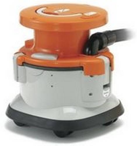TASKI SMART BATTERY VACUUM CLEANER