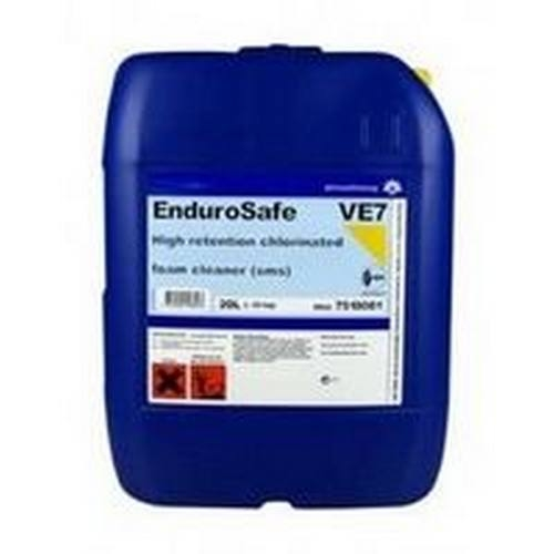 JD ENDUROSAFE VE7 20LT We