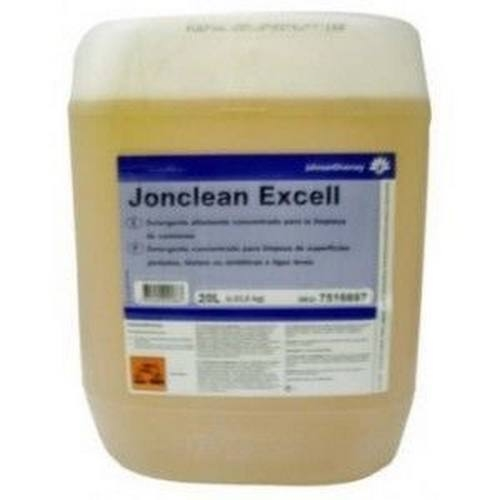 JONCLEAN EXCELL 20L