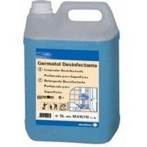 DI GERMATOL DESINFECTANTE 5LT