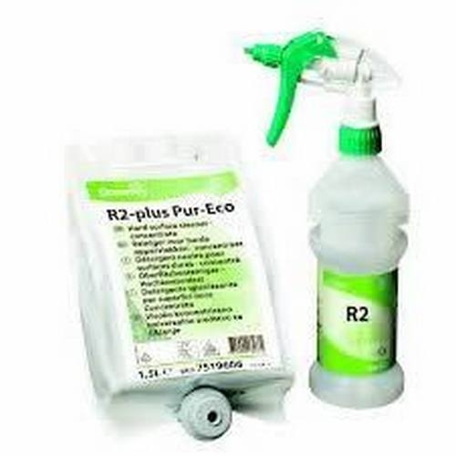 ROOM-CARE R2-PLUS PUR-ECO 1,5LT